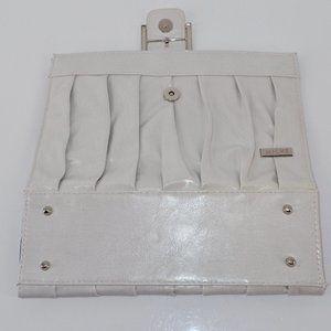 Miche Bags - MIche Shell for the Classic handbag base Classic